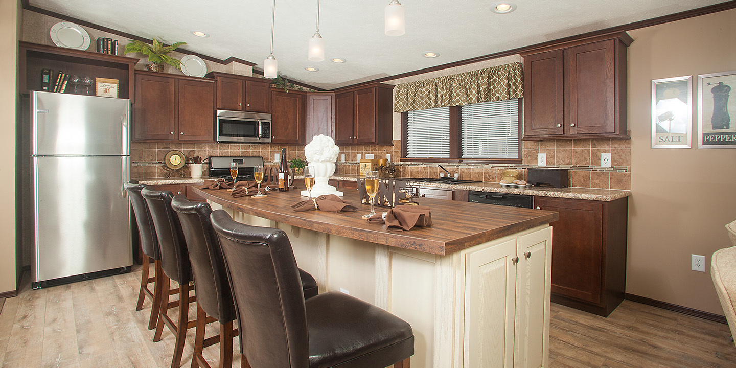 home colony homes gallery image