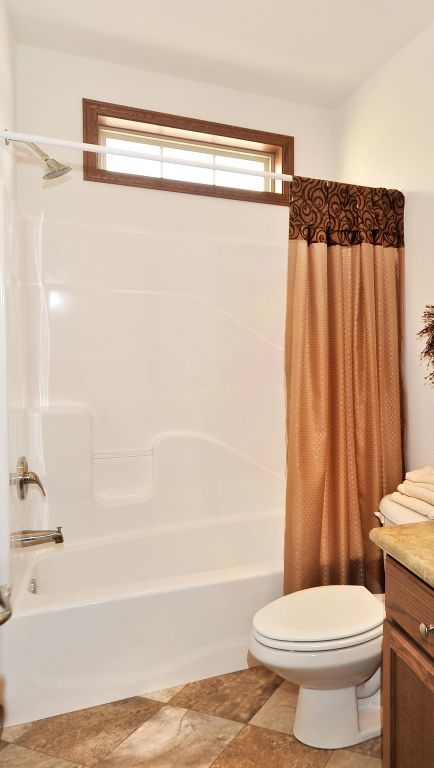 Bathroom Windows Over Shower transom window over tub/ shower | colony homes