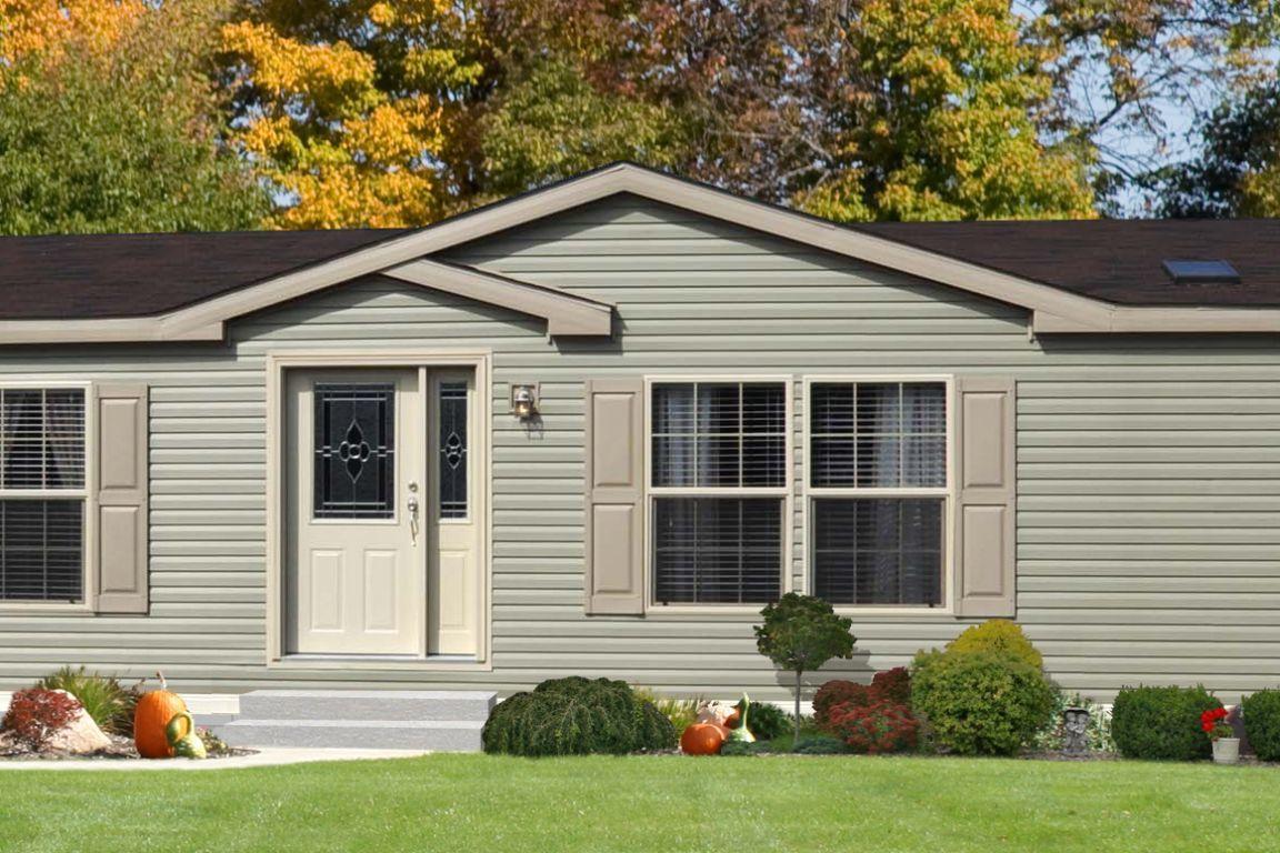 312 Eyebrow Dormer Colony Homes