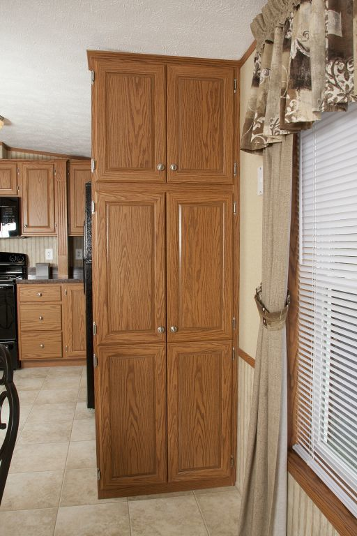 kitchen broom cabinet can pantry broom closet cabinet colony homes 18167