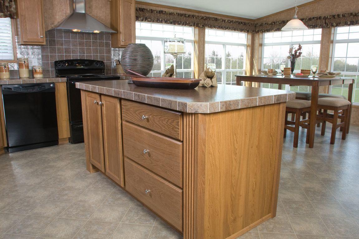 ib 133 colony homes. Black Bedroom Furniture Sets. Home Design Ideas