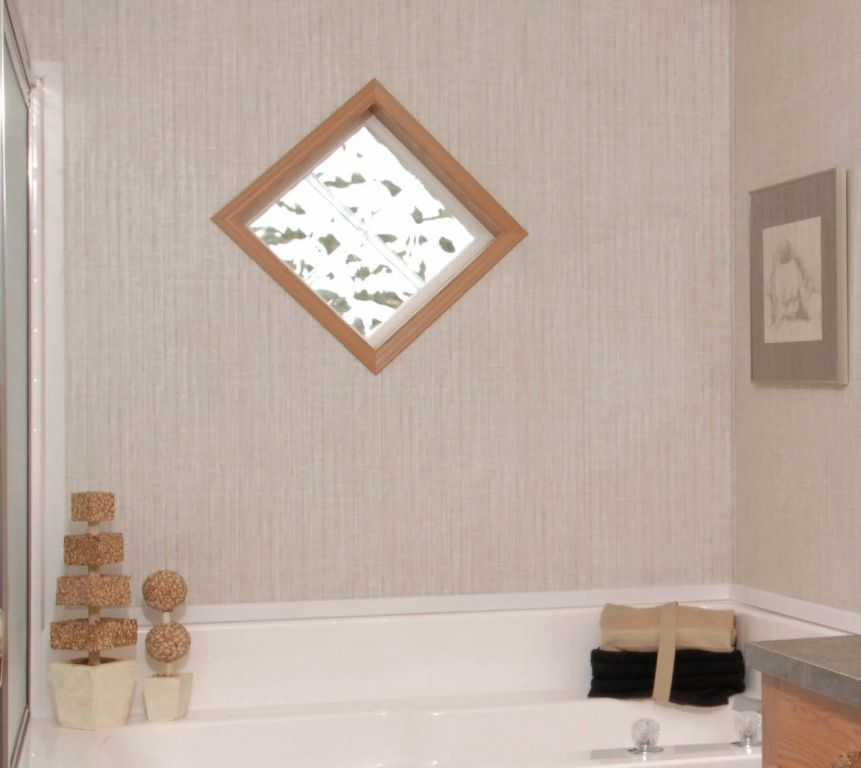 glass block furniture. Expand Glass Block Furniture