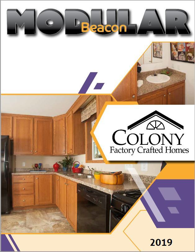 Online Brochures Colony Homes
