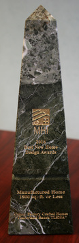 Award_Crop.jpg