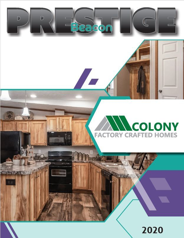 2 10 Home Warranty Brochure 2020.Online Brochures Colony Homes