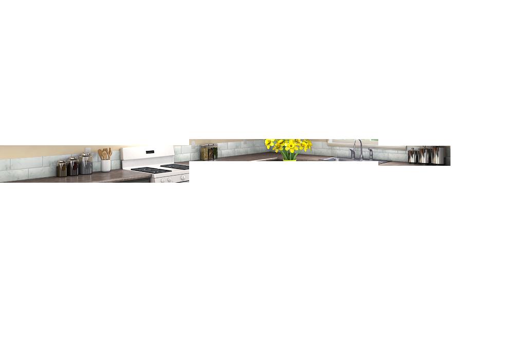 Marbre Ivorie (4x12)