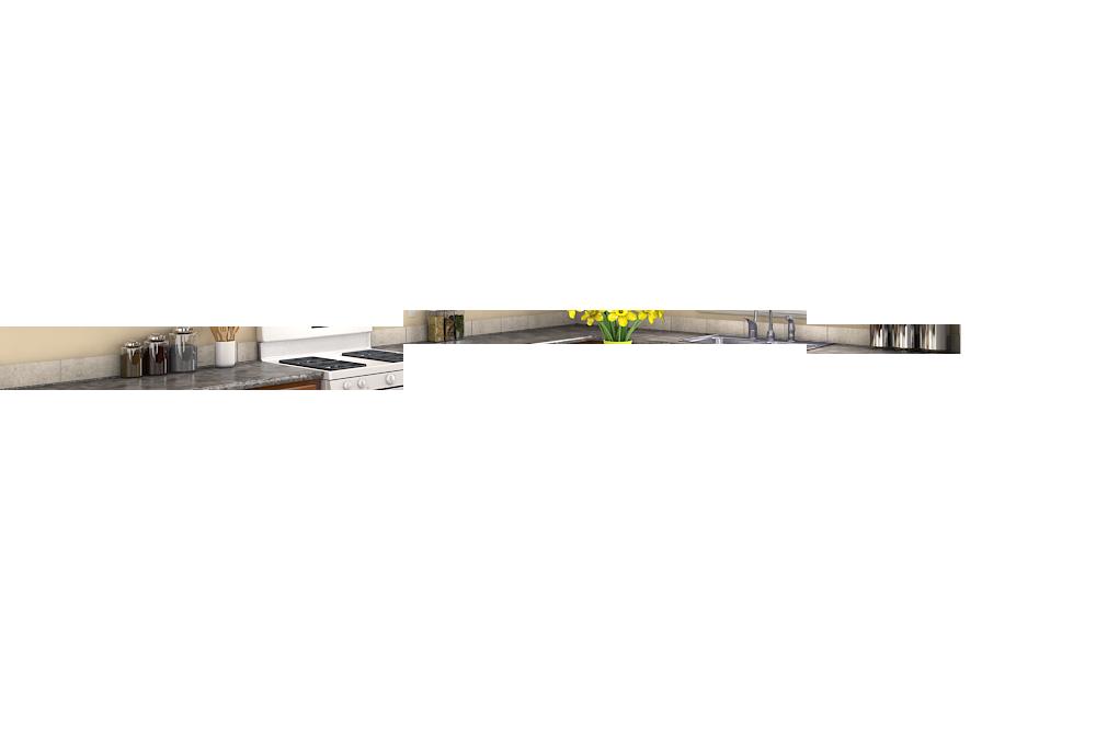 Southern Leigh - Hopp (4x12)