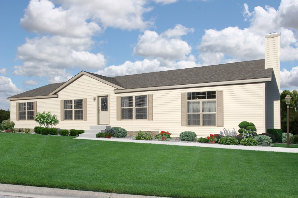 schult mobile homes floor plans with Colony Manufactured Homes Floor Plans on Fleetwood Mobile Homes Wiring Diagram likewise Jarrell additionally Schult Homes Of Redwood Falls 2013 Fall Show in addition Fleetwood Berkshire 32483b as well Burke.
