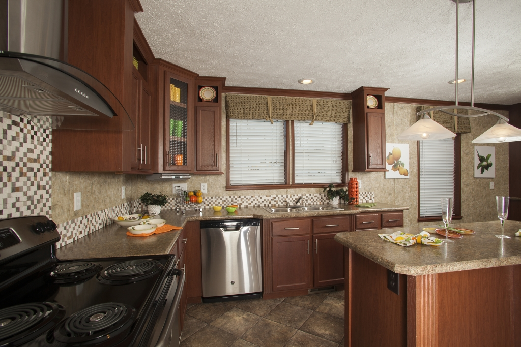 Timberland Ranch Tl814a Find A Home Colony Homes