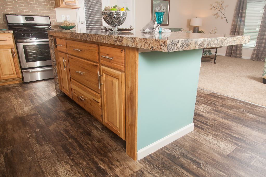 decorating kitchen cabinets timberland ranch tl820a find a home colony homes 3114