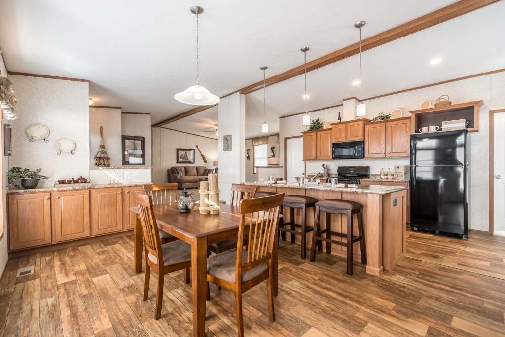 Eastland Concepts Ranch A32026 P Find A Home